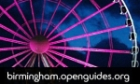 The Open Guide to Birmingham