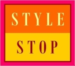 Style Stop