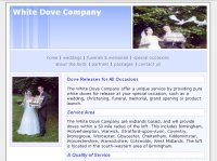 White Dove Company